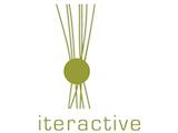 Iteractive